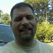 edwardmich45's profile photo