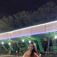 lokhande_ramesh's profile photo