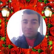 mariuss173's profile photo