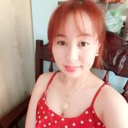 hoap423's profile photo