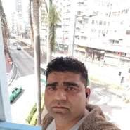 jamilh44's profile photo
