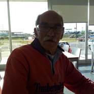 trindadej's profile photo