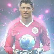 sahera74's profile photo