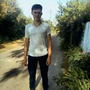 user_qdb2960's profile photo