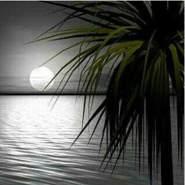 anaa443908's profile photo