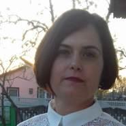 mariacioboata's profile photo