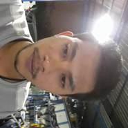 user_fn87014's profile photo