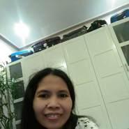 marebela's profile photo