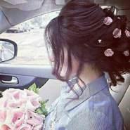 roseblanche16's profile photo