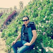 user_yiwqe69740's profile photo