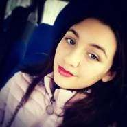 surujiiskamariela's profile photo