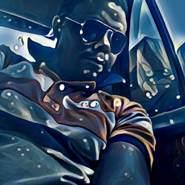 philipt40's profile photo