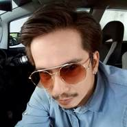 user_inl76403's profile photo