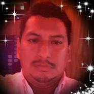 juanv8653's profile photo