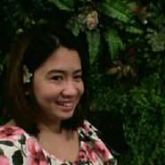 cherryph_16's profile photo