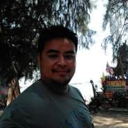 user_zne742's profile photo