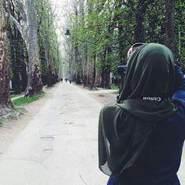 nariman107's profile photo