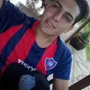 benitezr1's profile photo