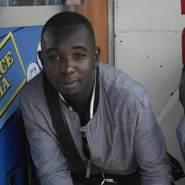 mselema9's profile photo