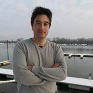 bmilicevic007's profile photo