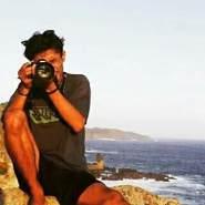 gusura1's profile photo