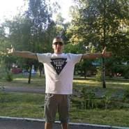 user_stu53791's profile photo