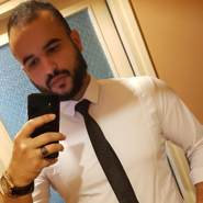 saadia31's profile photo