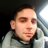kamilg94's profile photo