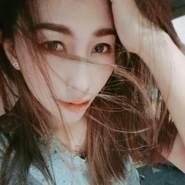tua739's profile photo