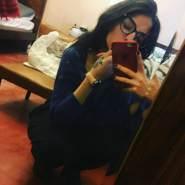 saral156's profile photo