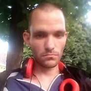Adamradvanszky5's profile photo