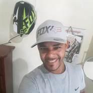 josephm602's profile photo