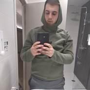 filipvlahovic's profile photo