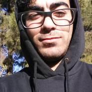 giorgosm72's profile photo