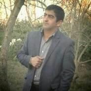 zohrabm5's profile photo