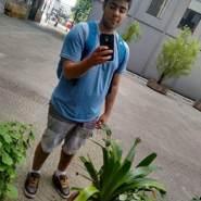 nikolaso11's profile photo