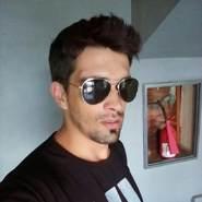 edgardo478's profile photo