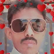 user_tvbj43927's profile photo