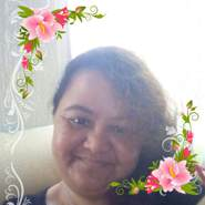 margaritaarevalo111's profile photo