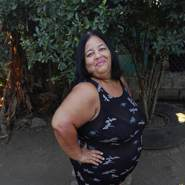 elizabethb207's profile photo