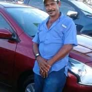 enriquenelsonacosta1's profile photo