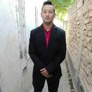 claudioa602's profile photo