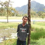 user_fpoa93568's profile photo