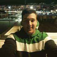 miguelf469's profile photo