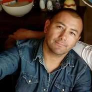 cmartinez_salinas72's profile photo