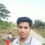 user_ezr59's profile photo