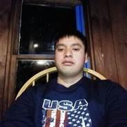 manuell570's profile photo
