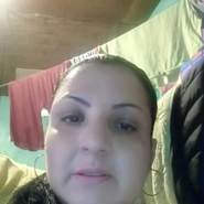 elizaa69's profile photo