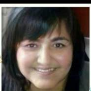 Blanquita39's profile photo