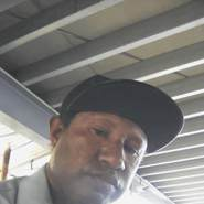 bennywilliam6502's profile photo